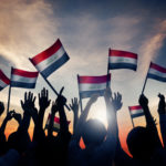 Battlefield Iraq:  Making Sense Of Yesterday For Today