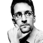 """Can You Hear Me Now?"" Five Words, 100K Retweets For @Snowden On Twitter"