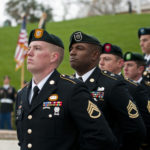 Special Forces, Entrepreneurship: Fear of Failure