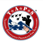 TAPS President and Founder Bonnie Carroll to Receive Presidential Medal of Freedom