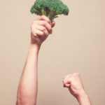 In Defense of Broccoli