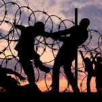 Top 5 Fallacies About Syrian Refugees To The US, Debunked