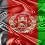 6 US Troops Killed In Afghanistan Suicide Bombing; Afghan President Warned Via Facebook