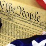Gun Talk: Fear or Freedom