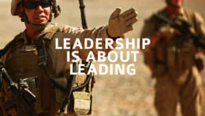 Leadership-About-Leading_2