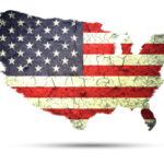 8 Tips for Flag and National Anthem Etiquette