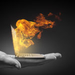 """Leading In A Crisis:  """"Firefighting"""" In Information Technology"""