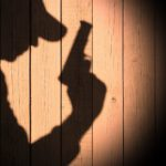 Should Your Company Have An Active Shooter Plan?
