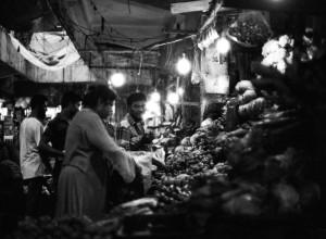 Bangladesh_MarketNight_img560