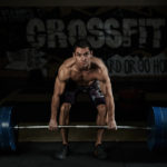 """The CrossFit Games… """"Fittest Alive"""" Or Just """"Best At Crossfit?"""""""