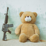 Aborting Guns:  A Thought Experiment