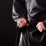 The Five Best Martial Arts for Vets