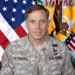 Punishing Petraeus:  What Was The Real Reason The Obama Administration Went After His Stars?