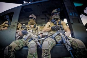 U.S.-Special-Forces