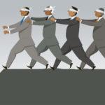 """""""Leadership,"""" by Herd Mentality"""