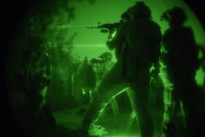 night_fire_fight_by_mad5ki11z