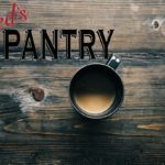 Product Launch: Red's Pantry Introduces MycoTea; an Herbal Approach to PTS