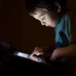 How Do You Manage Your Kids' Digital Devices?