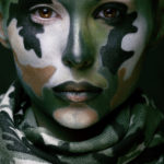 An Open Letter to the Future Women of Special Operations