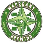 Vetreprenuer Spotlight: Waorgany Brewing