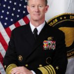 …That Time Admiral McRaven Called Out The Obama Administration To Support A Fellow SEAL
