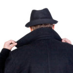 "Duane ""Dewey"" Clarridge: A Spy for All Seasons"