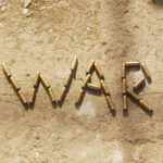Letters From War: A Timeless Form of Communication