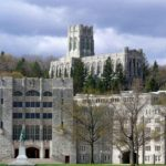 In Another Historic First, West Point Announces Its First Female Dean
