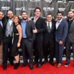 RANGE 15: A Civilian's Perspective On A Military Movie