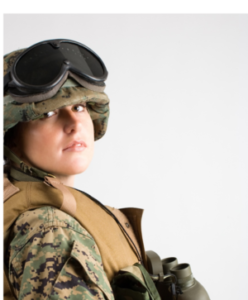 female-marine-cropped-300x363