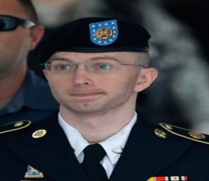 Manning with beret jpg
