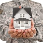Should Civilians be Allowed to Rent Base Housing?