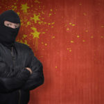 China Will Eventually Enter The War On Terror.  Don't Expect It To Be On Our Side.