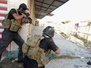 IraqGunBattle
