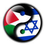 "Israel, Palestine, and the False Hope of ""CoExistence"""