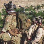 Special Forces, Entrepreneurship: Group Think Kills