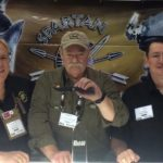 Veteran-Owned Business Success: An Interview with Spartan Blades