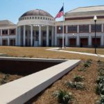 """Is The National Infantry Museum """"The Best Free Museum In America?""""  You Can Help Make It That Way."""