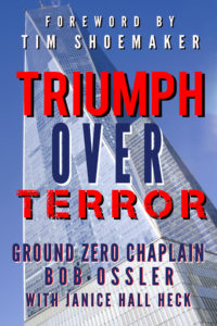 final-front-cover-triumph-over-terror-foreword-white
