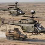 A CALL FOR SUBMISSIONS: MEMBERS OF THE OH-58D COMMUNITY