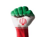 "US/Iran Relations and the ""Abu Monroe"" Doctrine"
