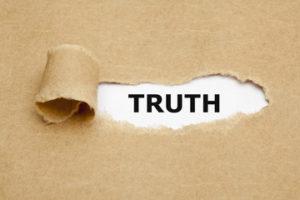 truth-peel-back