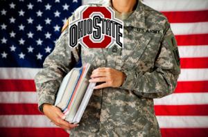 ohio-state-veteran