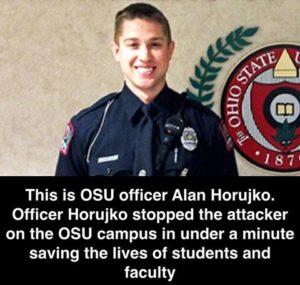 ohio-state-u-police-officer