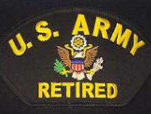 u-s-army-retired