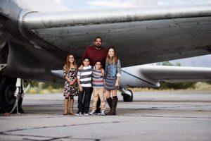 vince-family-plane