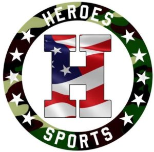 vince-heroes-sports-pic