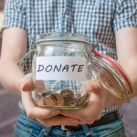 The Dangers of Incentivized Volunteerism
