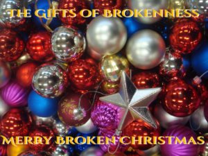 merry-broken-christmas