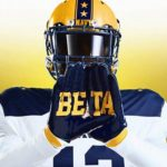 """Navy Backs Out Of Army/Navy Boxing Classic (Again):  """"The Most 'Beta' Thing I've Ever Heard"""""""